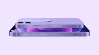 iPhone 12 e 12 Mini roxo entram em pré-venda da Apple no Brasil
