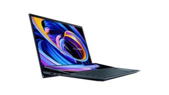 Asus lança novos ZenBook 14 no Brasil por até R$ 17.999