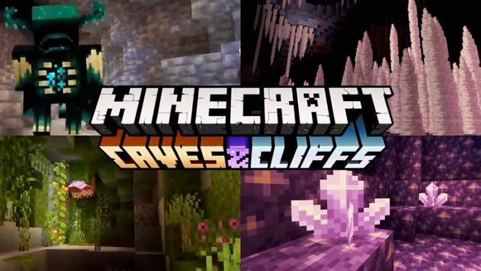 Atualização de Minecraft deve atrasar (Imagem: Divulgação/Mojang)