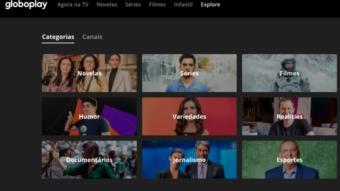 Globoplay promete segurar preços até 2023 após alta nos planos da Netflix