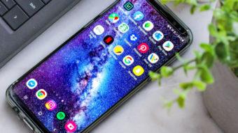 Android 12 vai dedurar apps que acessam o que usuário copiou