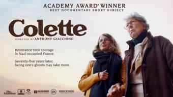 Facebook ganha primeiro Oscar e Netflix lidera premiações no streaming