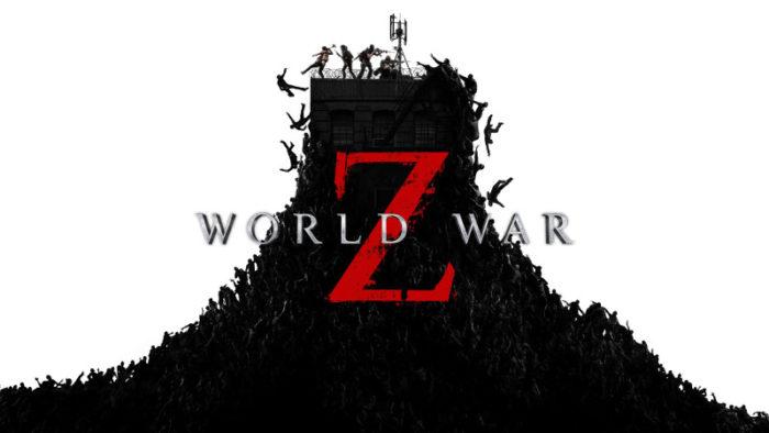 Como jogar World War Z / Divulgação / Mad Dog Games