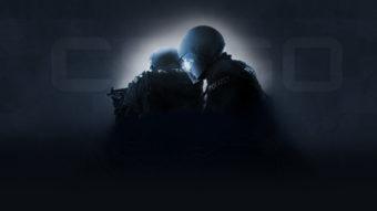 Valve conserta bug em CS:GO que permitia invasão de hackers pelo Steam