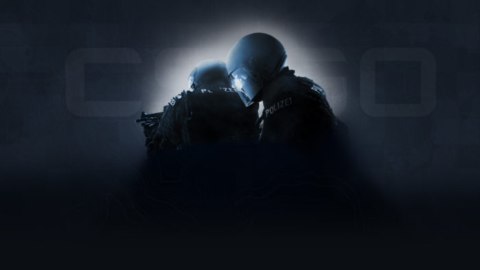 Counter-Strike: Global Offensive (Image: Press Release / Valve)