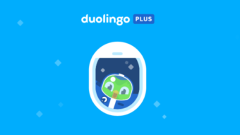 Duolingo Plus: saiba quais são as vantagens e o preço