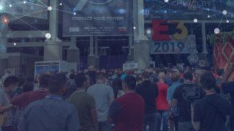 Com Nintendo e sem Sony, E3 2021 anuncia datas e planos oficiais
