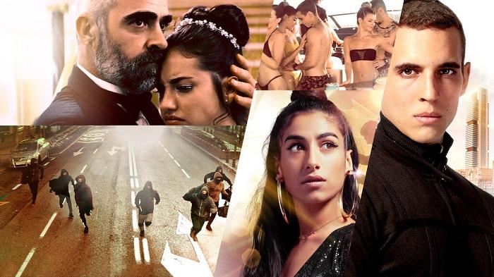 10 filmes espanhóis para assistir na Netflix / Netflix / Divulgação