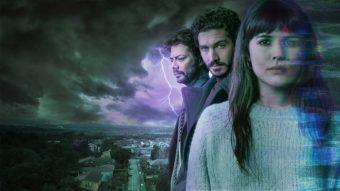 10 filmes espanhóis para assistir na Netflix
