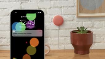Google Assistente encontra iPhones perdidos e ganha novidade na web