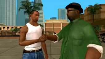 GTA 3, Vice City e San Andreas podem ganhar versões remasterizadas em 2021