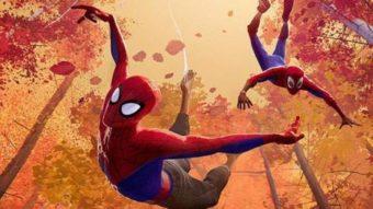 Netflix terá próximo Homem-Aranha, Uncharted e mais filmes da Sony no catálogo