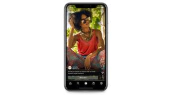 Instagram Reels terá anúncios no Brasil, assim como TikTok