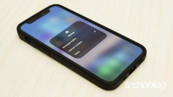 Falha antiga no AirDrop, da Apple, pode expor números de celular e e-mails