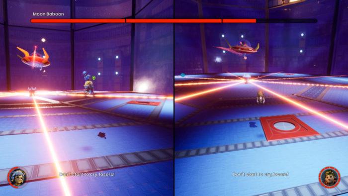 It Takes Two (Imagem: Reprodução/Hazelight Studios/Electronic Arts)