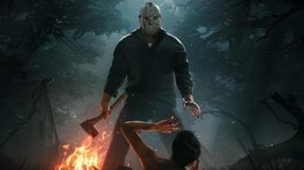 Guia de troféus e conquistas de Friday the 13th: The Game