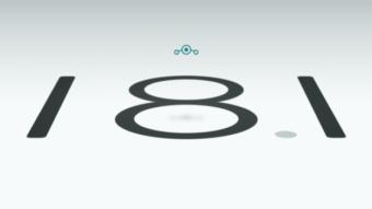 LineageOS 18.1 traz Android 11 a quase 60 celulares