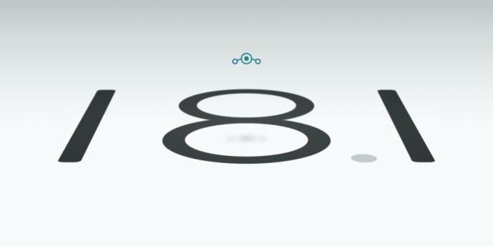 LineageOS 18.1 (Imagem: divulgação/LineageOS)