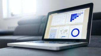 Como converter um .pdf para Excel