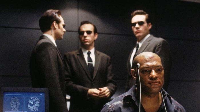 Como assistir Matrix na ordem correta por streaming / Netflix / Divulgação
