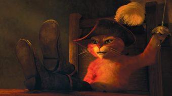 10 séries e filmes sobre gatos na Netflix