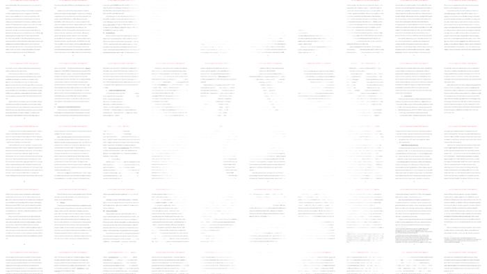 """NFT """"Stay Free"""", de Edward Snowden (Imagem: Reprodução/Foundation)"""