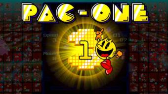 Como jogar Pac-Man 99 [Guia para Iniciantes]