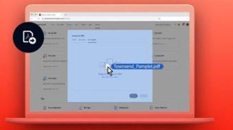 Como converter .pdf em .jpg