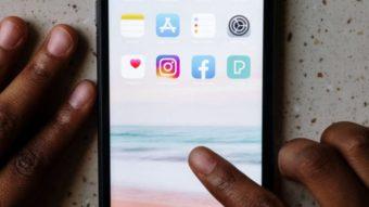 Instagram testa bloquear novas contas criadas pela mesma pessoa