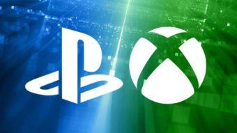 Jogo do PlayStation Studios chega ao Xbox Game Pass no lançamento