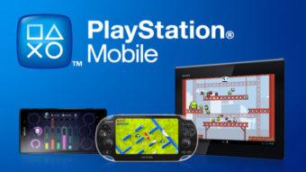 Sony vai lançar jogos de celular com personagens do PlayStation