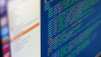 Equipe do Linux rejeita desculpas de pesquisadores por código malicioso