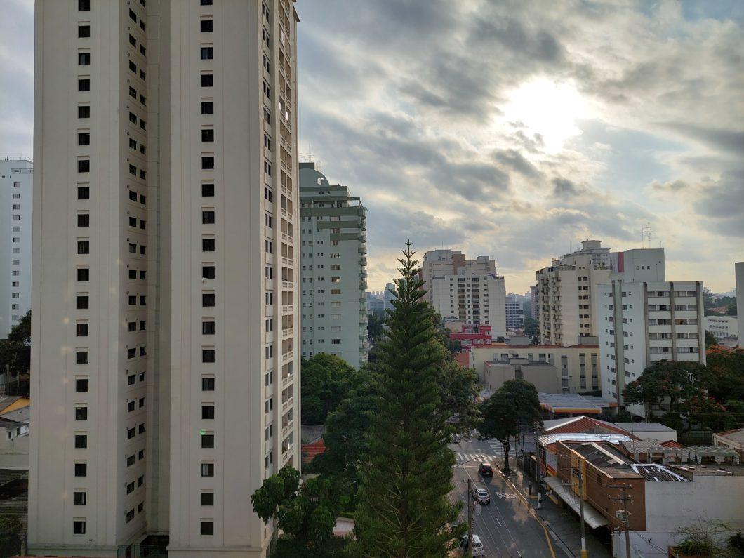 Foto tirada com a câmera traseira do Galaxy A52 (Imagem: Paulo Higa/Tecnoblog)