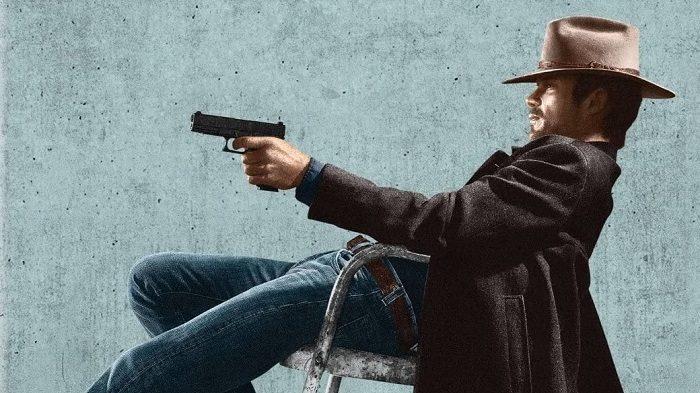 As 10 melhores séries policiais no Globoplay segundo a crítica / Globoplay / Divulgação