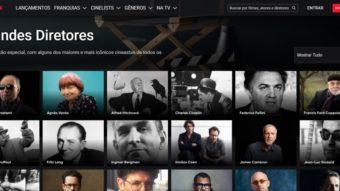 Telecine abandona app próprio e migra conteúdo para Globoplay