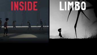Inside, Limbo e mais jogos de terror para Xbox estão em promoção