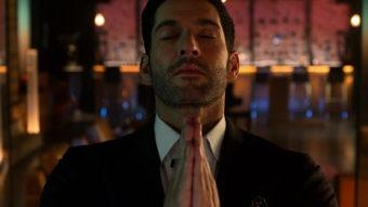 Lançamentos Netflix de maio têm Lúcifer, Love, Death & Robots e mais