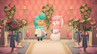Animal Crossing repete eventos de 2020, mas com novidades