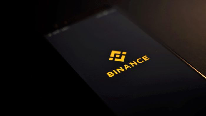 Binance has no headquarters and makes it harder for clients to sue the cryptocurrency broker (Image: Vadim Artyukhin)
