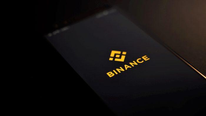 Binance vai lançar plataforma de negociação de NFTs em junho (Imagem: Vadim Artyukhin)