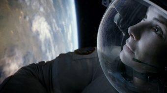10 filmes com viagem no espaço na Netflix