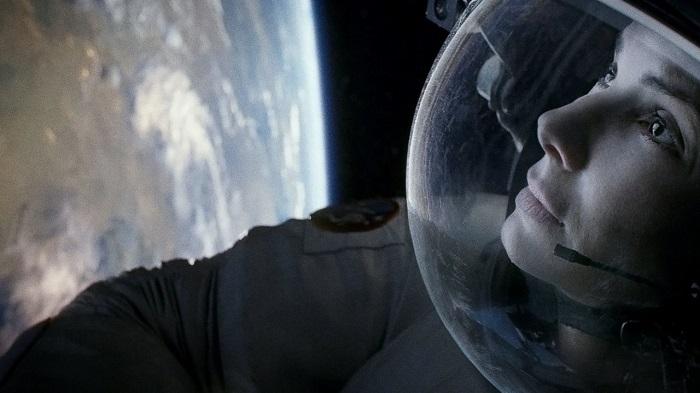 10 filmes com viagem no espaço na Netflix / Netflix / Divulgação