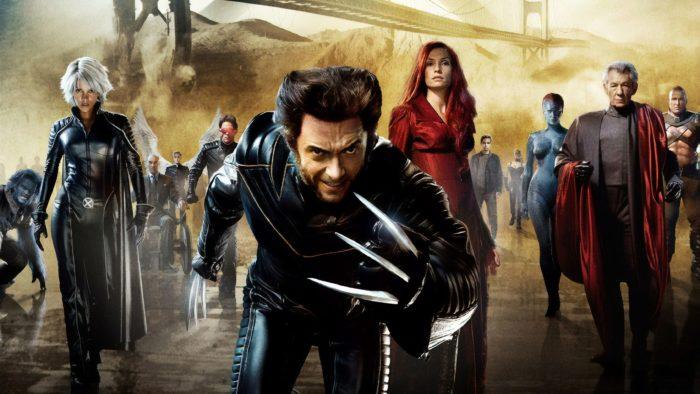 Filmes dos X-Men se dividem em duas eras (Imagem: Divulgação/Disney)