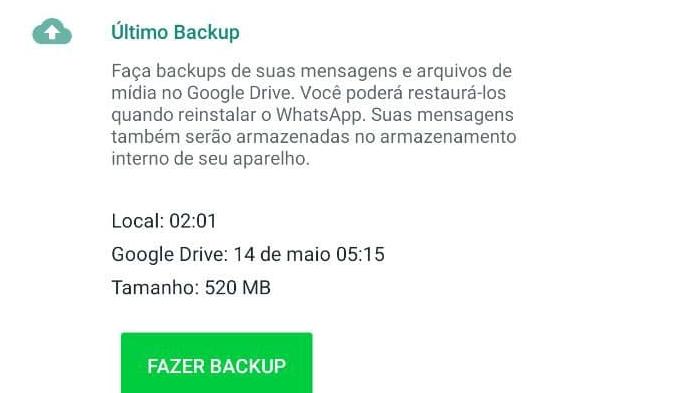 7 dicas de como usar o WhatsApp de forma segura (Imagem: Leandro Kovacs/Reprodução)