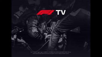 Como assinar o F1 TV