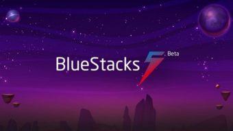 Como baixar e configurar o BlueStacks [Emulador de Android]