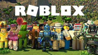 Como baixar e instalar Roblox no PC