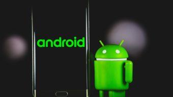 Novo formato de apps para Android preocupa especialistas em segurança