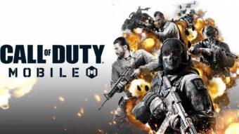 Como jogar 1x1 no Call of Duty Mobile
