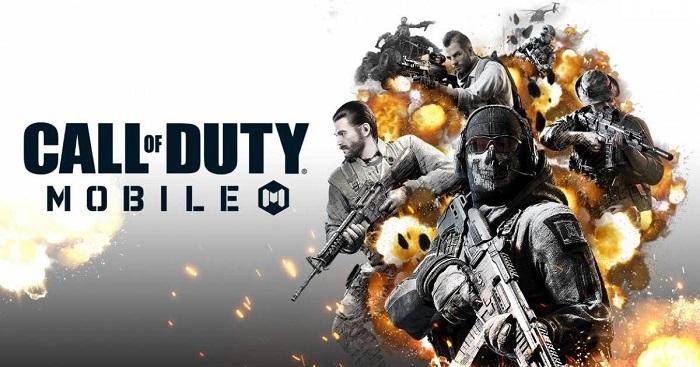 Como jogar 1x1 no Call of Duty Mobile (Imagem: Activision/Divulgação)